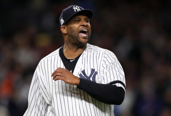 """CC Speaks The Gospel 