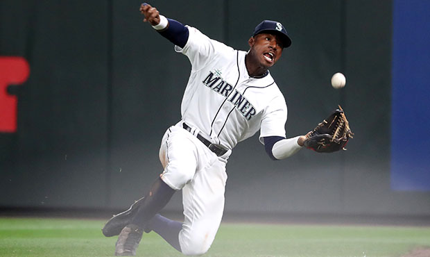 The Return Of Kyle Lewis Has The Mariners Thinking Audaciously