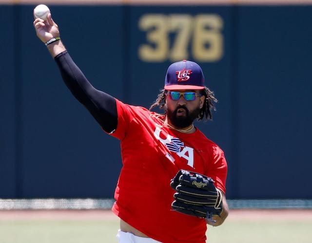 MLBbro Nation Braces For Baseball's Return To Tokyo Olympics