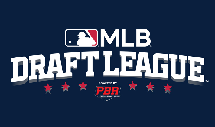 MLB Draft League Extends High Profile Showcase Opportunities For Aspiring Pros