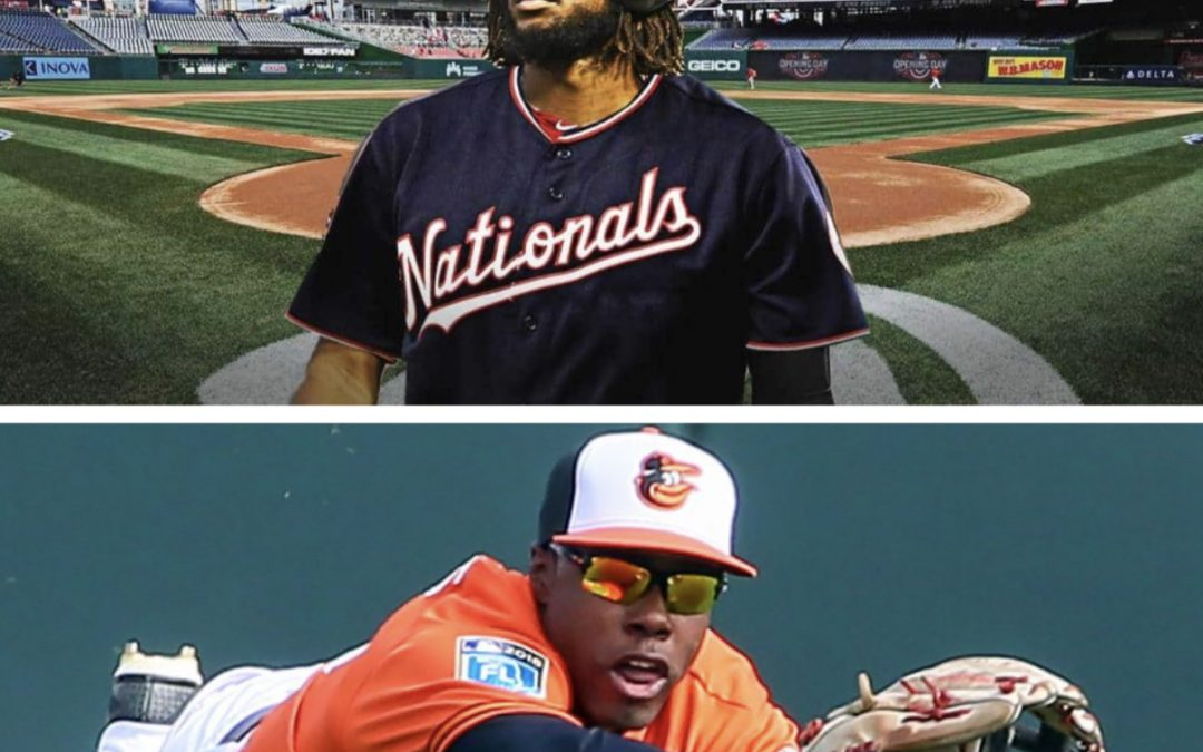 Josh Bell & Cedric Mullins Opening Day Debuts Delayed