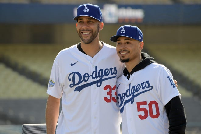 Jackie Robinson Day: Black & Brown Baseball By The Numbers