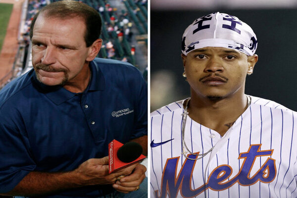 Du-Rag Drama | Bob Brenly's Not Racist, Just Old, Outdated & Out of Touch With The Culture
