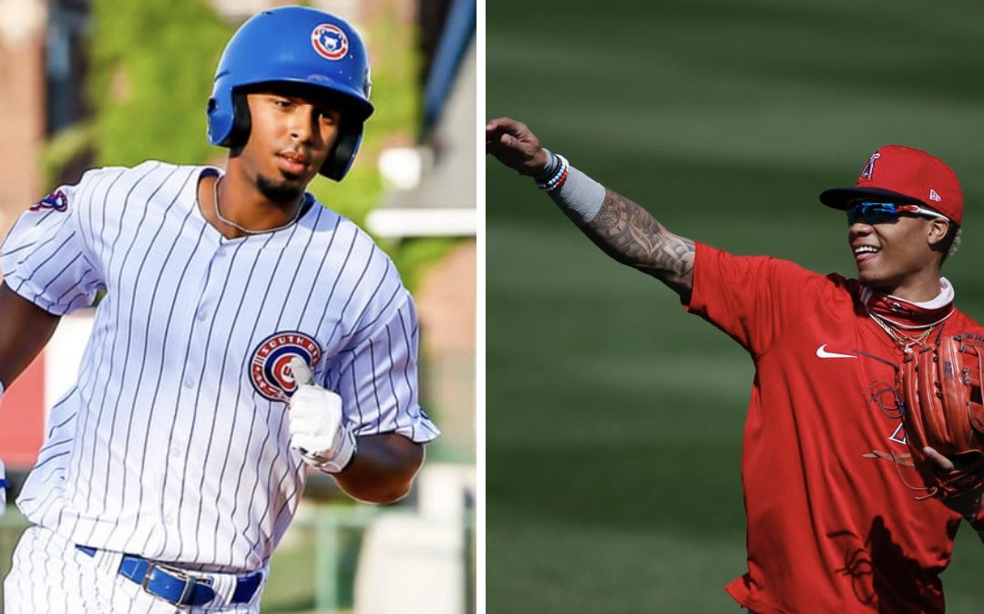 Introducing The All-MLBbro Futures Game Squad