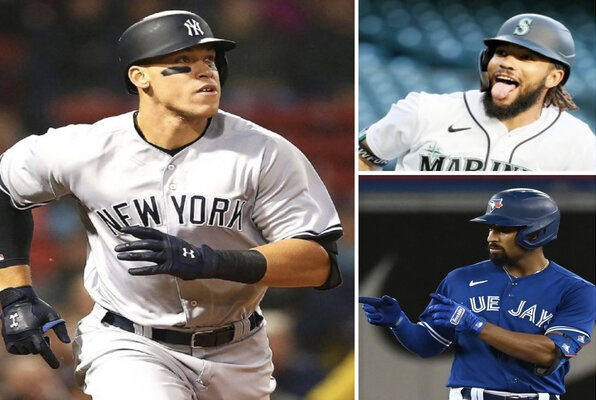 American League Wild Card Headed for Ridiculous Finish| A Gift From The Baseball Gods